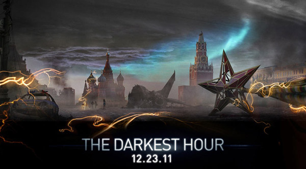 The-Darkest-Hour-Movie