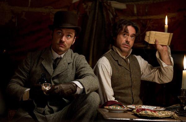 Sherlock-holmes-juego-de-sombras-jude-law-robert-downey-jr